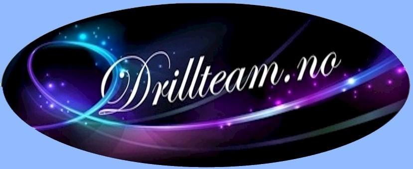 Drillteam.no
